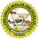 герб штата Невада