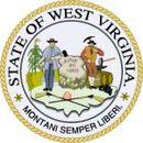 герб  штата Западная Вирджиния