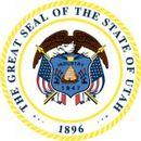 герб штата Юта