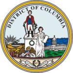 герб города Вашингтон