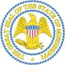 герб штата Миссисипи